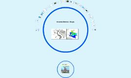 Copy of Copy of Amenazas y Riesgos