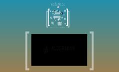 Robotics PREZI