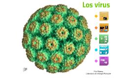 2017-Los virus