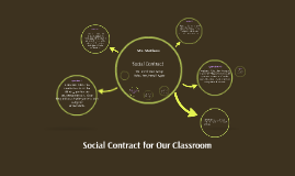 Copy of Padgett's Social Contract