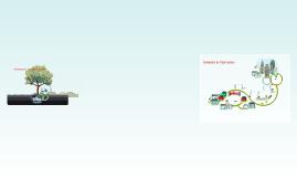 Documentation - stratégie de recherche + évaluation de l'information