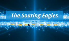 The Soaring Eagles
