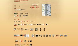 Z01_02_Sumeri, babilonesi, Assiri ed Egizi