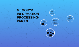 LS-MH- CH. 7- INFORMATION PROCESSING & MEMORY-PART 3