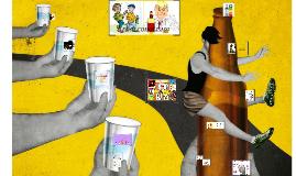 Copy of EXPOSICION: EL ALCOHOLISMO