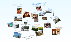 all about me.1