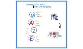 Copy of 워크샵 자료