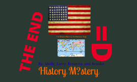 Us history Imperialism