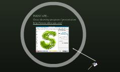 Other Presentation Software