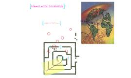 Copy of Capitulo 6- Formulación de hipótesis