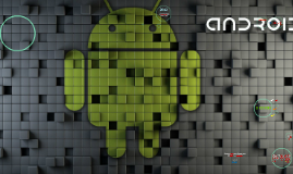 Programação para Dispositivos Móveis com Android