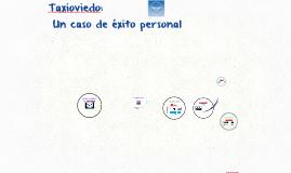 Taxioviedo:
