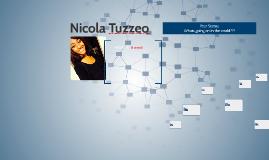 Nicola Tuzzeo