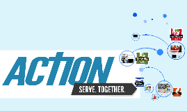ACTION VC (online version)
