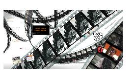 Copy of Etica y Ciencia a través del cine