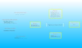 Copy of Mini Oral Presentation