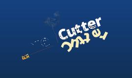 Laser Cutter Primer