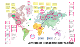 Copy of Contrato de Transporte Internacional