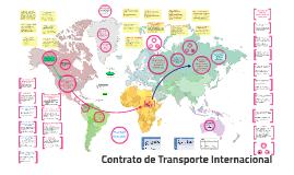 Copy of Contrato de Transporte Internacional