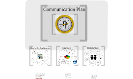 Copy of Communication Plan Report 2010