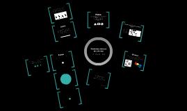 Copy of Elementos básicos de la forma.