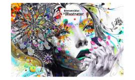 Introducción Illustrator