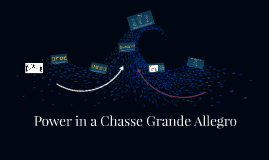 The Chasse!