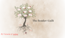 The Reader: Guilt