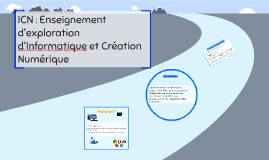 Copy of Présentation ICN