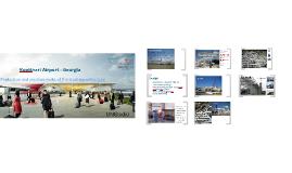 Copy of Kopitnari Airport