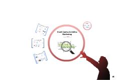 Crash Course in Online Marketing V. 2