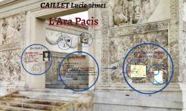 Ara Pacis LucieC  31