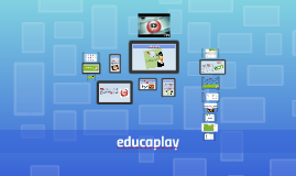 Copy of Las actividades educativas multimedia creadas con Educaplay