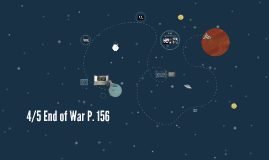 2/20 End of WWI