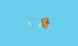 Wyspa św. Mikołaja