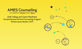 AMES Counseling