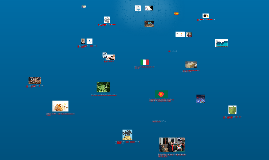 Copy of Uutiskatsaus 2.1.-8.1.2014