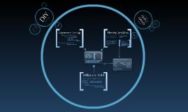 DIY, Collaboration, and Technological (De)mystification