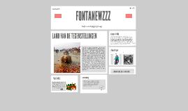 FONTANEWZZZ