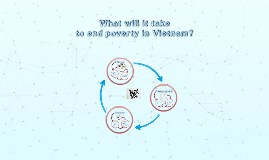 What will it take to end poverty in Vietnam