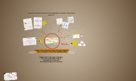 Design of an e-Learning Program for T2DM People in a Rural Area