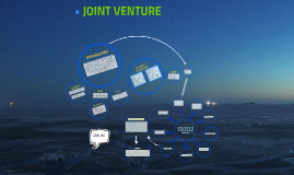 Copy of • JOINT VENTURE