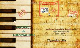 Copy of Muzica si Crestinul