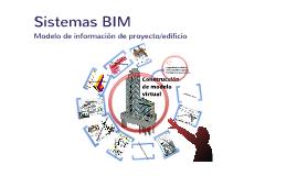Meeks - Documentación BIM