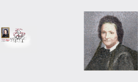 Paulina Harriet: Una dama con carácter