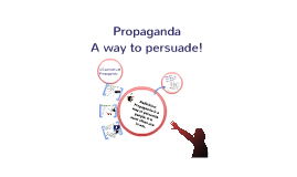 Copy of Propaganda