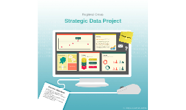 Copy of Strategic Data Project