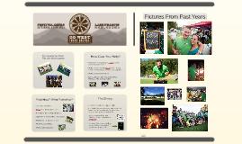 NCHF 2014 - GBA presentation