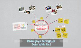 Copy of Brawijaya Mengajar