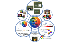 Copy of Color Wheel